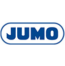 10-Jumo