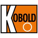 11-Kobold