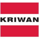 12-Kriwan