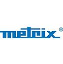 14-Metrix