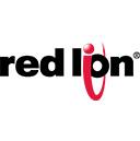 18-RedLion