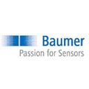 2-Baumer