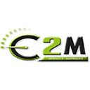 25-C2M