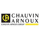 4-ChauvinArnoux