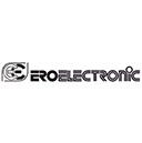 5-EroElectronic