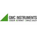 8-GMC