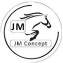 9-JMConcept