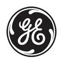 Produits GE Sensing sélectionnés par Corame