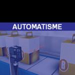 Vignette categorie Automatisme