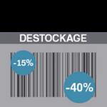 Vignette categorie Destockage