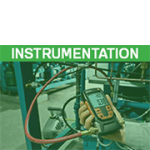 Vignette categorie Instrumentation