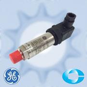 Capteur de pression - PTX 5072 10 bar A