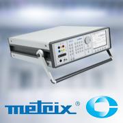 Calibrateur multifonction - CX 1652