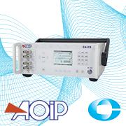 Calibrateur multifonction - Calys 1000