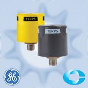 Module de pression PM620 TERPS