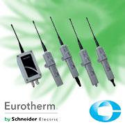 Transmetteurs modulaires sans fil