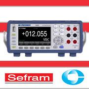 Multimètre de précision - BK5492C